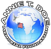 Annie T. Doe Memorial Foundation